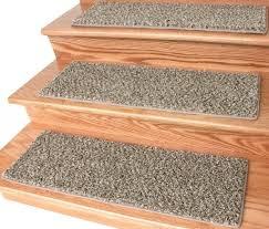 stair treads custom stair treads stair rugs stair carpet within custom stair tread rugs