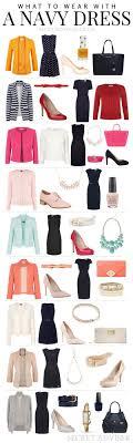 Best 25+ Colour combinations ideas on Pinterest | Color schemes ...