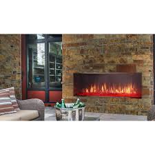 lanai outdoor ventfree fireplace patio