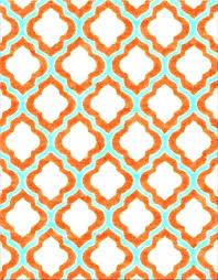 teal orange rug turquoise and orange rug grey best teal area rugs amazing outdoor blue orange