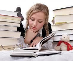 Cpm homework help high school baseball   essay sample napols     Buy Essay Online  Essay Writing Service  Write My Essay