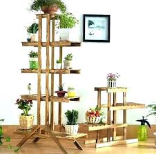 plant stand ideas wooden plant display stands stand for plants wooden plant stands indoor flower stand plant stand