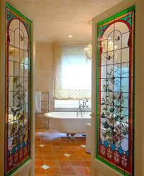 bathroom doors with frosted glass. interior frosted glass doors bathroom stained bifold with