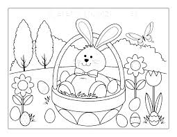 Coloring Pages With Spanish Color Words Carriembeckerme