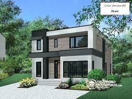 Exterior Home Designers Interesting Design