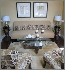 special living glass coffee table decor ideas on home design wine glass table decoration ideas