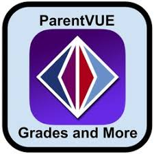 ParentVue: Grades and More