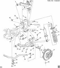 2000 chevy blazer wiring schematics images wiring diagram for 95 2002 chevy blazer parts diagram on chevrolet schematics