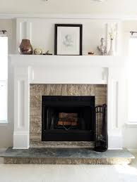 Diy Mantels For Fireplaces Used Fireplace Mantels Idi Design