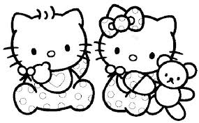 Coloring Pages For 2 Year Olds 4 Year Old Coloring Pages Learning