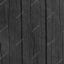 black painted wood texture. Wooden Plank Board Black Wood Tar Paint Texture Detail, Large Old Aged Dark Detailed Cracked Timber Rustic Macro Closeup Pattern, Blank Empty Vertical Rough Painted W