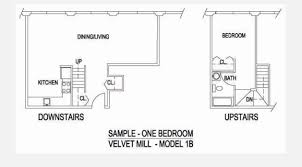 floor plan of the office. Floor Plan Of The Office. Office Us Manchester Ct Velvet Mill Apartments