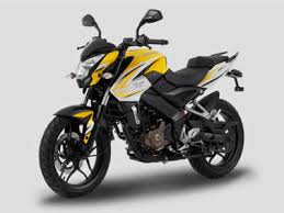 kawasaki rouser 200ns for sale price list in the philippines