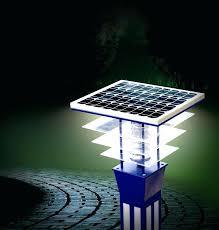 solar yard lamps solar powered outdoor yard lights outdoor lighting ideas solar landscape light repair solar yard lamps