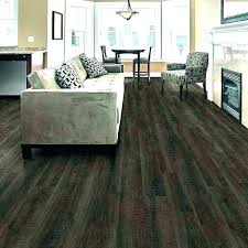 trafficmaster allure flooring cleaning mesmerizing trafficmaster allure vinyl flooring cleaning