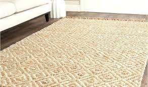 sisal area rugs 8x10 rugs sisal stair runners by sisal rugs 8x10