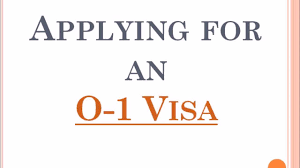 the plete guide o 1 visa application extension and transfer