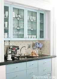 white glass cabinet doors distinctive kitchen cabinets with glass front doors white bathroom wall cabinet with