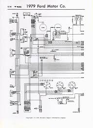 1979 ford ignition wiring diagram turcolea com 1976 ford f100 wiring diagram at 1979 Ford Ignition Diagrams