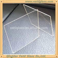 fireplace ceramic glass ceramic glass panel heat resistant glass gas fireplace door resistant oven door replacement