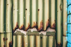 corrugated steel wall free stock photo of corrugated metal wall created by free texture corrugated steel corrugated steel