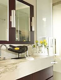 vicente bathroom lighting vicente wolf.  wolf interior design by vicente wolf throughout bathroom lighting h
