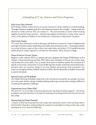 100 Actor Resume Example Acting Resume Template 2016 Memo