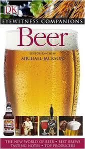 beer michael jackson