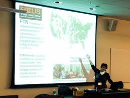 Teacher Powerpoint Effective Use Of Powerpoint Ucf Faculty Center For Teaching And