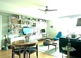 office decor dining room. Living Room Office Ideas Dining Formal  Combo Decor