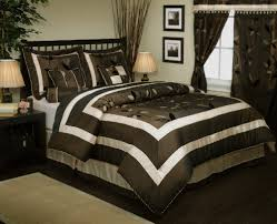 Master Bedroom Furniture Set How To Choose Master Bedroom Sets Bedroom Design