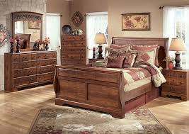 furniture merchandise outlet murfreesboro hermitage tn ashley furniture store bedroom sets