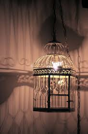 diy lighting truss. Diy Lighting. Bird Cage Light Tutorial Lighting Truss T