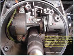78 dodge ignition switch wiring wiring diagram libraries 1970s dodge truck steering column fixignition lock removal