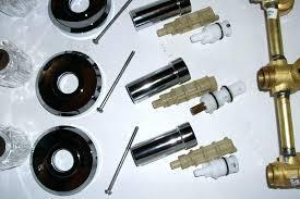 bathtub diverter valve grohe shower diverter valve