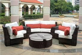 Patio Outstanding Lowes Patio Furniture Ideas Lowes Patio Sets On Outdoor Furniture Lowes Clearance