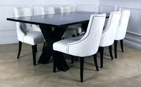 full size of modern outdoor accent tables coffee metal contemporary chairs with chrome legs kitchen splendid