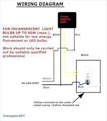 pendant light wiring kit lamp 3 way switch 3 way lamp kit pendant light wiring kit pendant light wiring