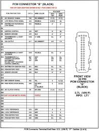Lt1 Wiring Diagram 95 LT1 Wiring-Diagram