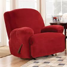top furniture covers sofas. Plain Top Best Furniture Red Recliner Slipcover Design Cool Chair Ideas Slipcovers  And Lazy Boy Trend Sxs Sofa Covers Couch Throw Leather Sectional Seat Corner  With Top Sofas