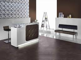 office table models. Table Design Latest Reception Office Tables Models Desk Designs Counter Ideas Stunning