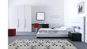 ultra modern bedrooms for girls. Ultra Modern Bedrooms For Girls Teenage Bedroom Ideas Beautiful Pinterest.  Pinterest Ultra Modern Bedrooms For Girls E