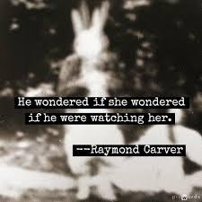 best raymond carver images raymond carver  raymond carver