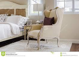 Poltroncina Per Camere Da Letto : Sedia per camera da letto poltroncine tutte le offerte