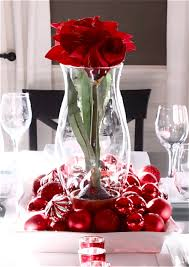 Amazing Cool Centerpiece For Table Decoration Design Ideas : Contempo  Picture Of Accessories For Dining Room