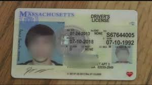 Massachusetts To May Youtube Licenses Immigrants Issue Undocumented -