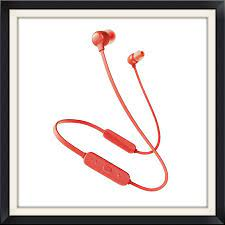 Tai Nghe Bluetooth JBL T115BT - Công Nghệ Pure Bass Sound | Mua Sony Chính  Hãng - Đến Sony Cường Phan