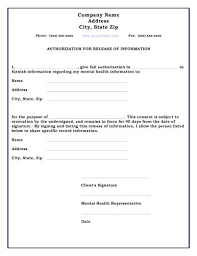 Model Release Form Template Standard For Photographers Photography ...