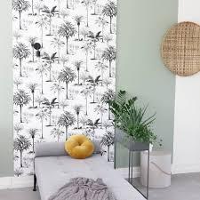 Kwantuminhuis Behang Manouk At Roomstylex Kwantum In Huis In 2019