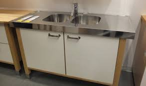 kitchen sink cabinet ikea finding the perfect bathroom by size handphone